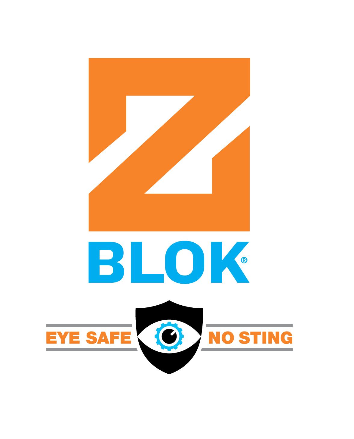 Zblok_Eyesafe.jpg