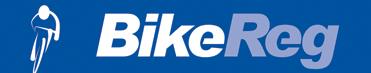 bikereg-logo.png