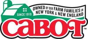 Cabot+Logo+(1).jpg