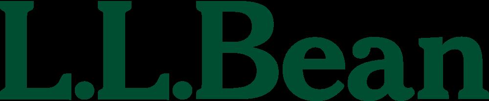 ll-bean-logo.png