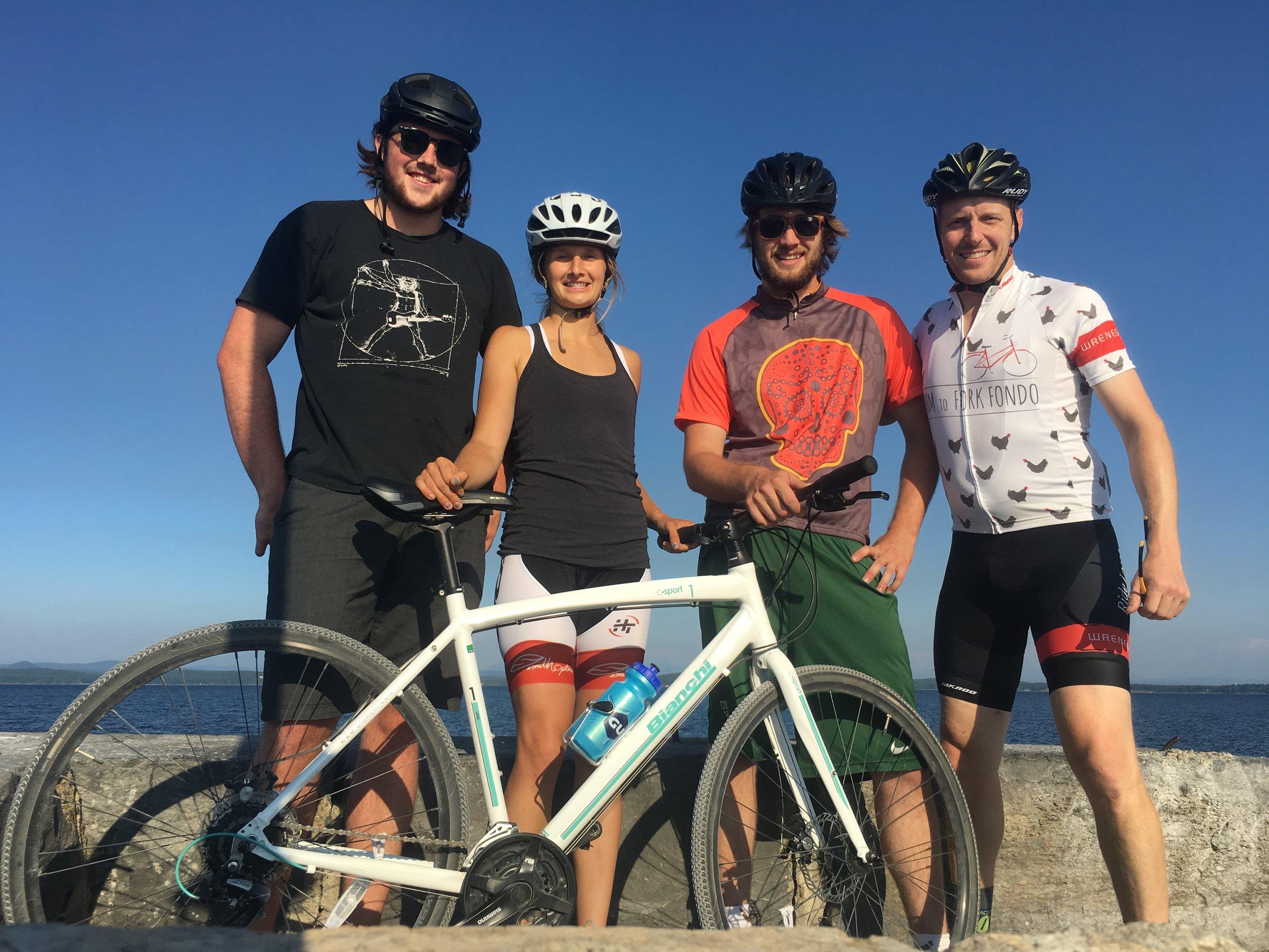 crew bike ride.JPG
