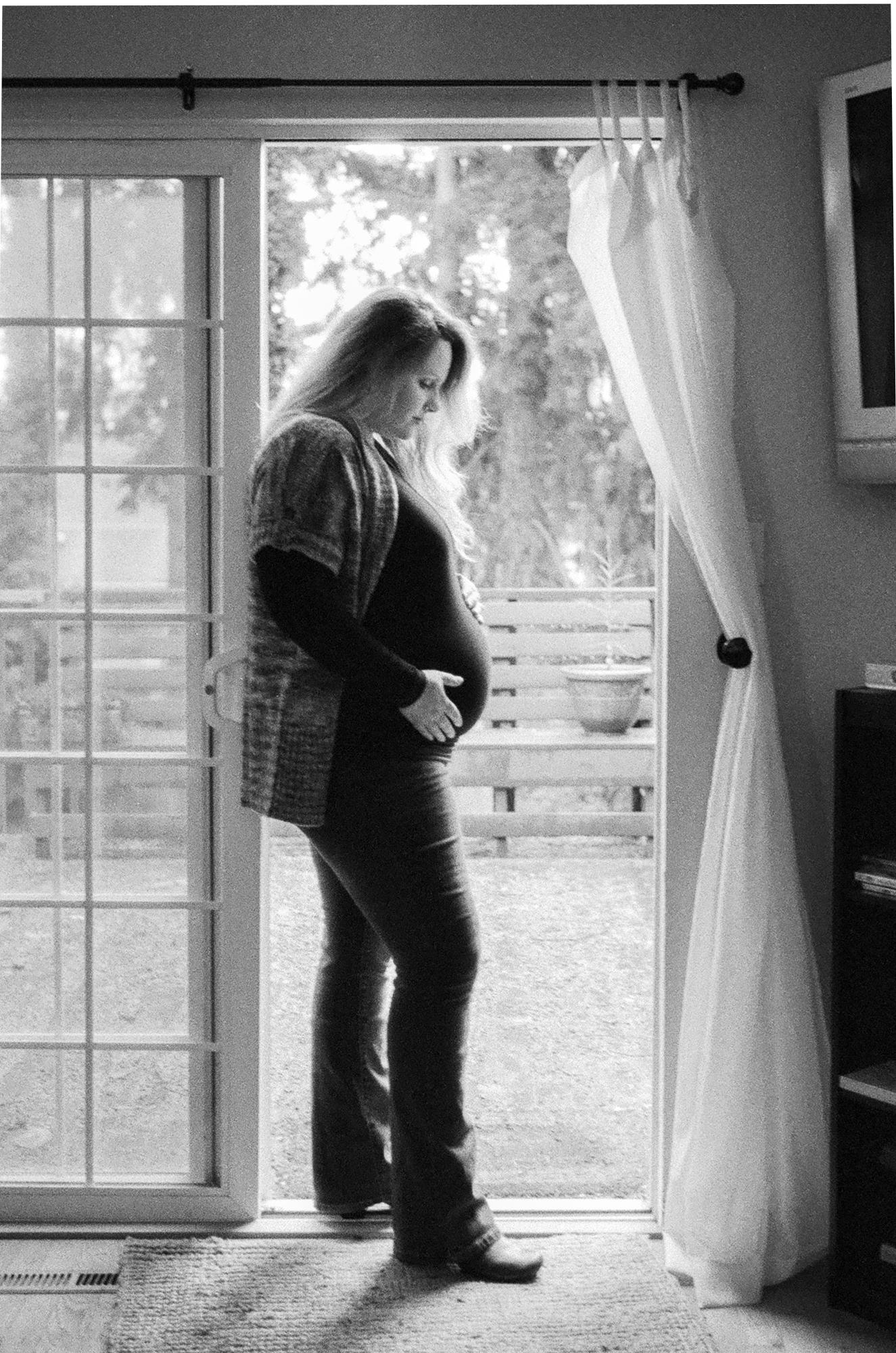 Garrison_Maternity-138.jpg