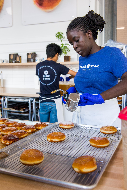 Blue-Star-Donuts_0334.jpg