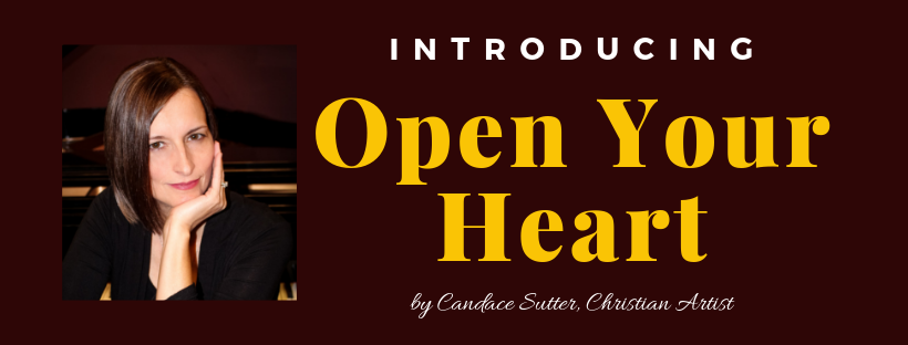 Open Your Heart_FB cover.png