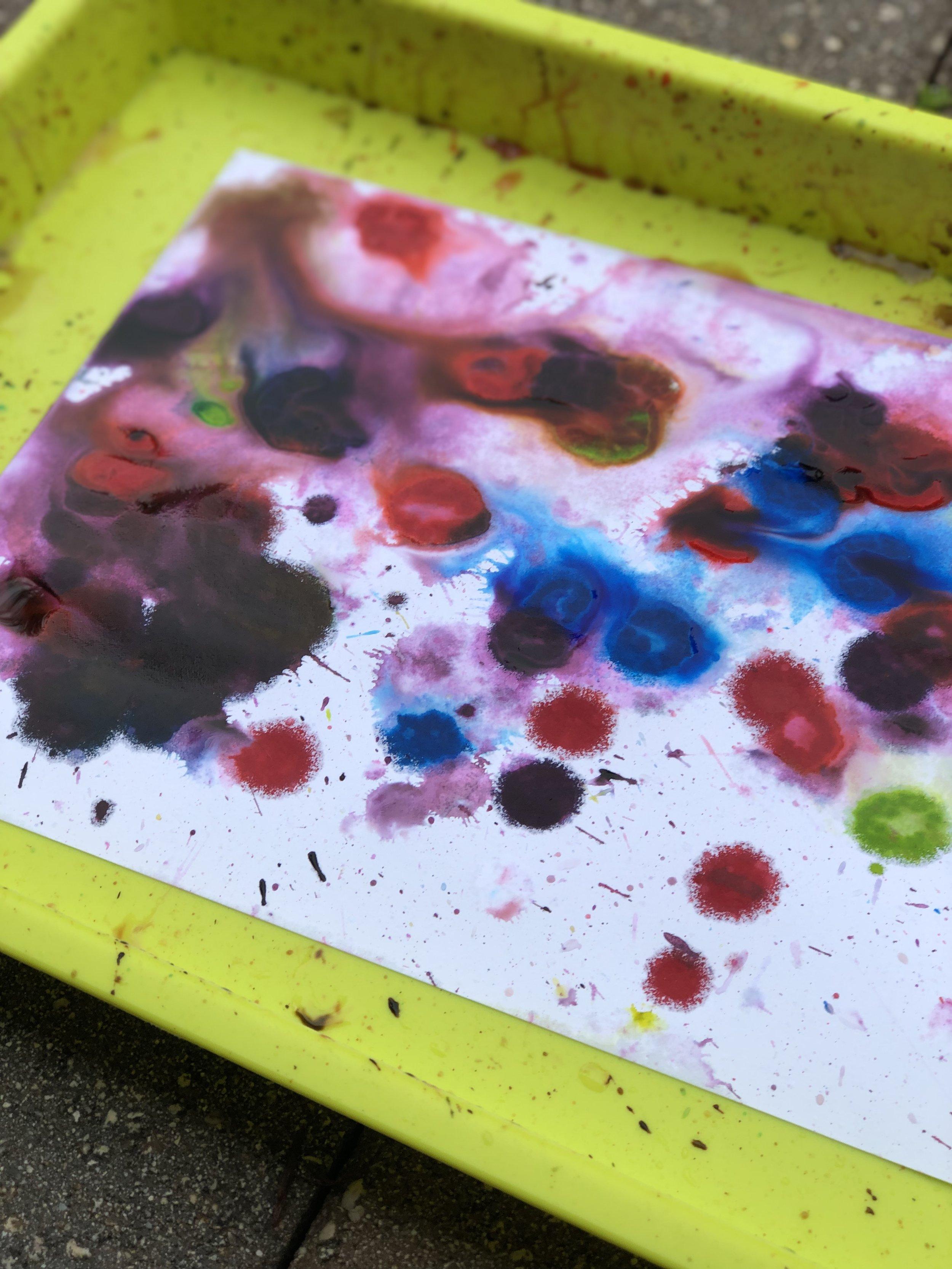 pinturadelluvia3