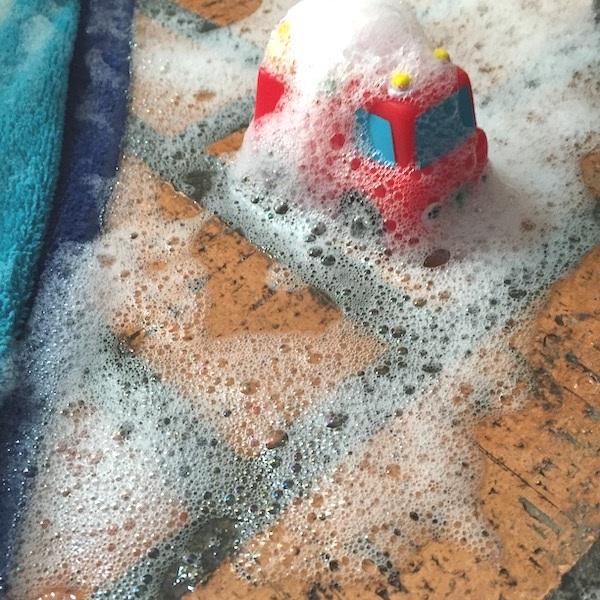lavandocarritos3.jpg