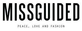 logo---MG.png