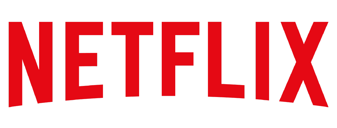 logo - NF-01.png