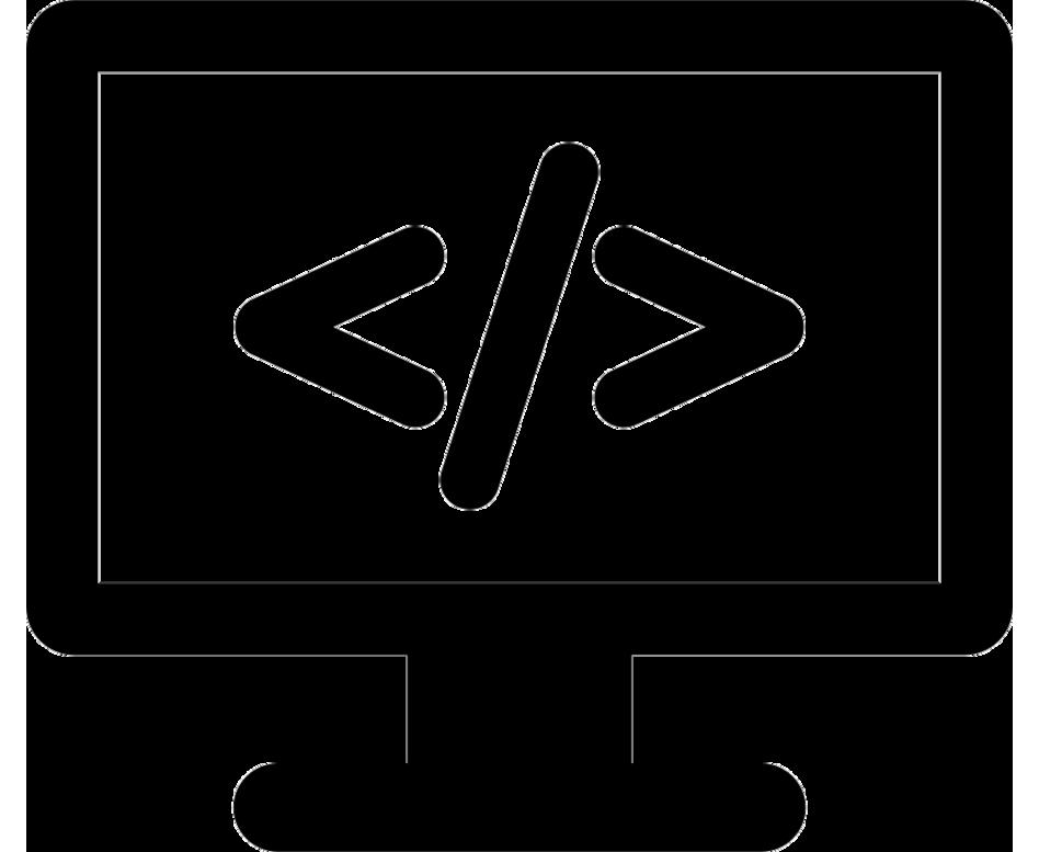 WebDevelopmentIcon4.png