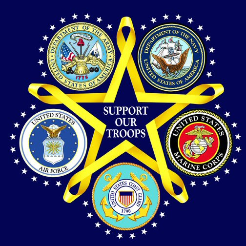 military-branches1.jpg