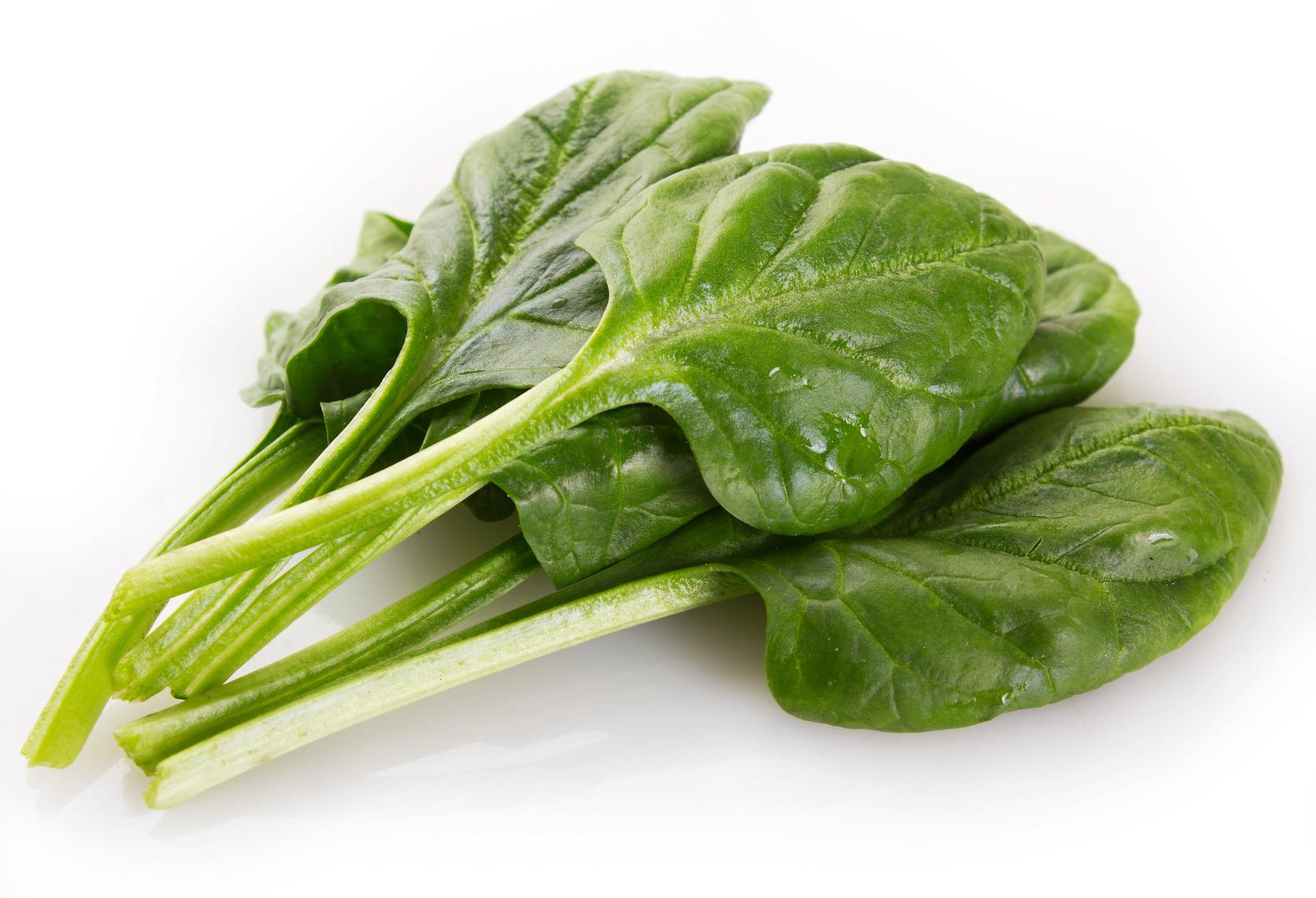urbanfarmerly.com/spinach