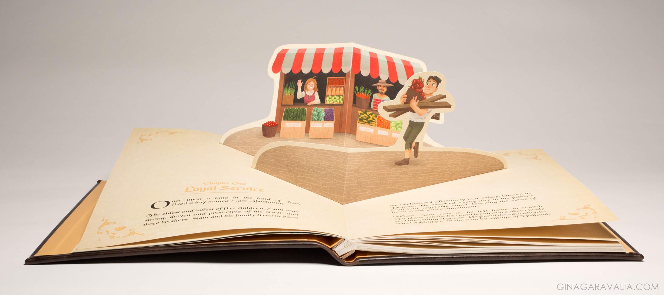 Flat-book-popups-1.jpg