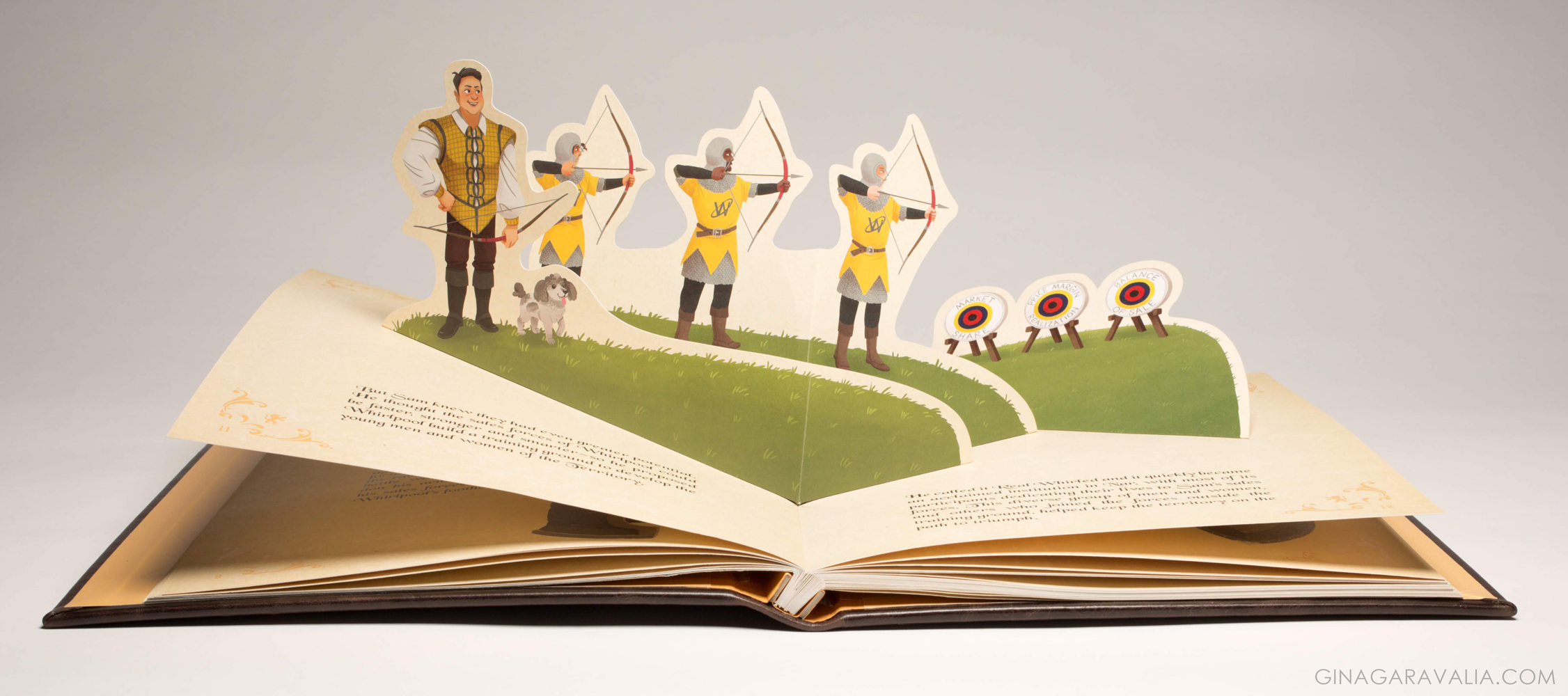 Flat-book-popups-3.jpg