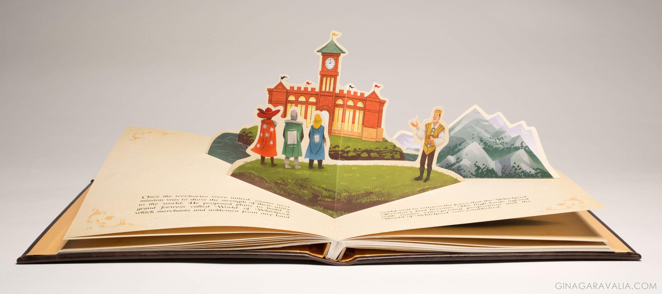 Flat-book-popups-4.jpg