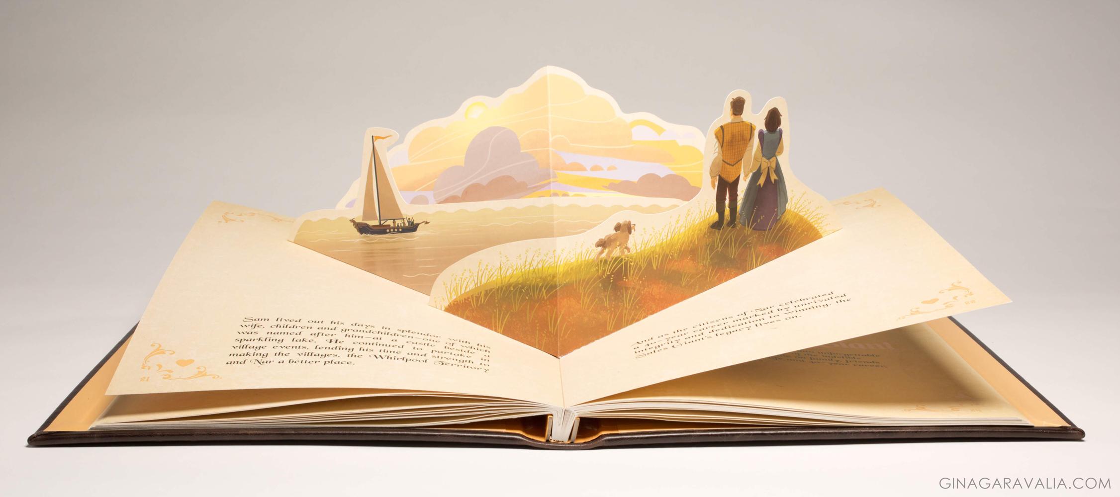 Flat-book-popups-5.JPG