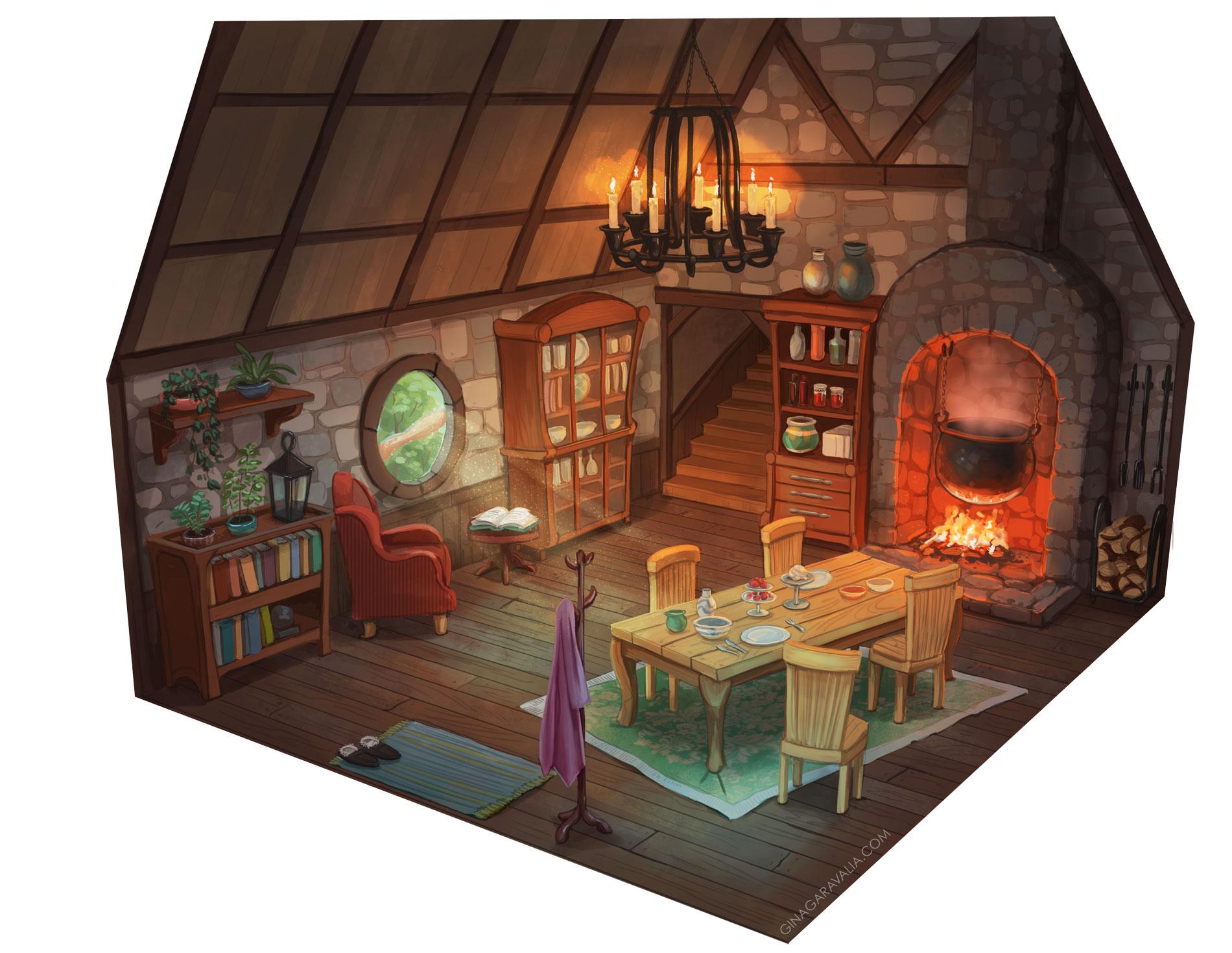 Candy-House-Interior---Gina-Garavalia.jpg