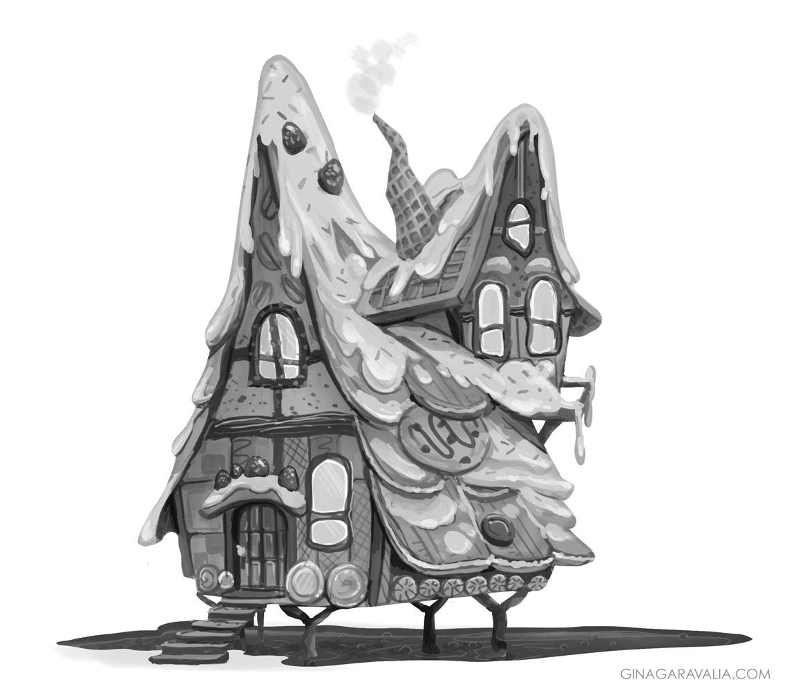 Candy-House-Exteriors---Gina-Garavalia_02.jpg