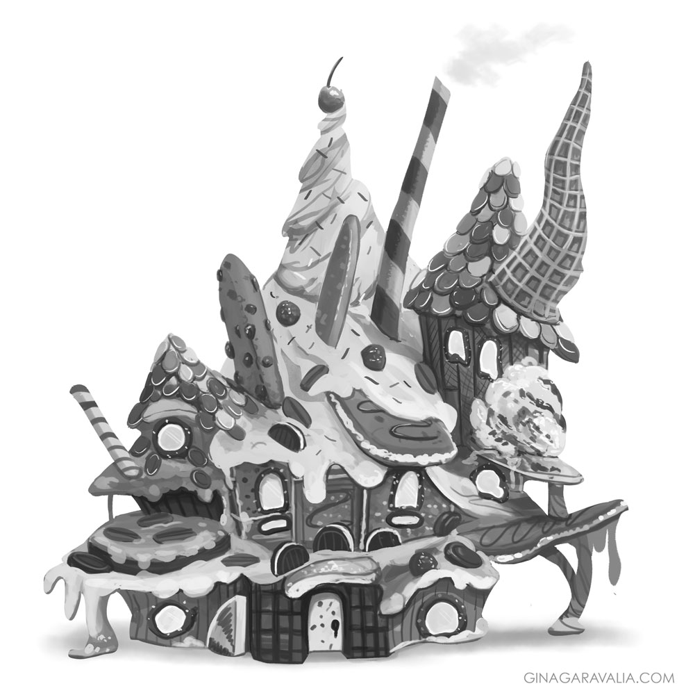 Candy-House-Exteriors---Gina-Garavalia_06.jpg