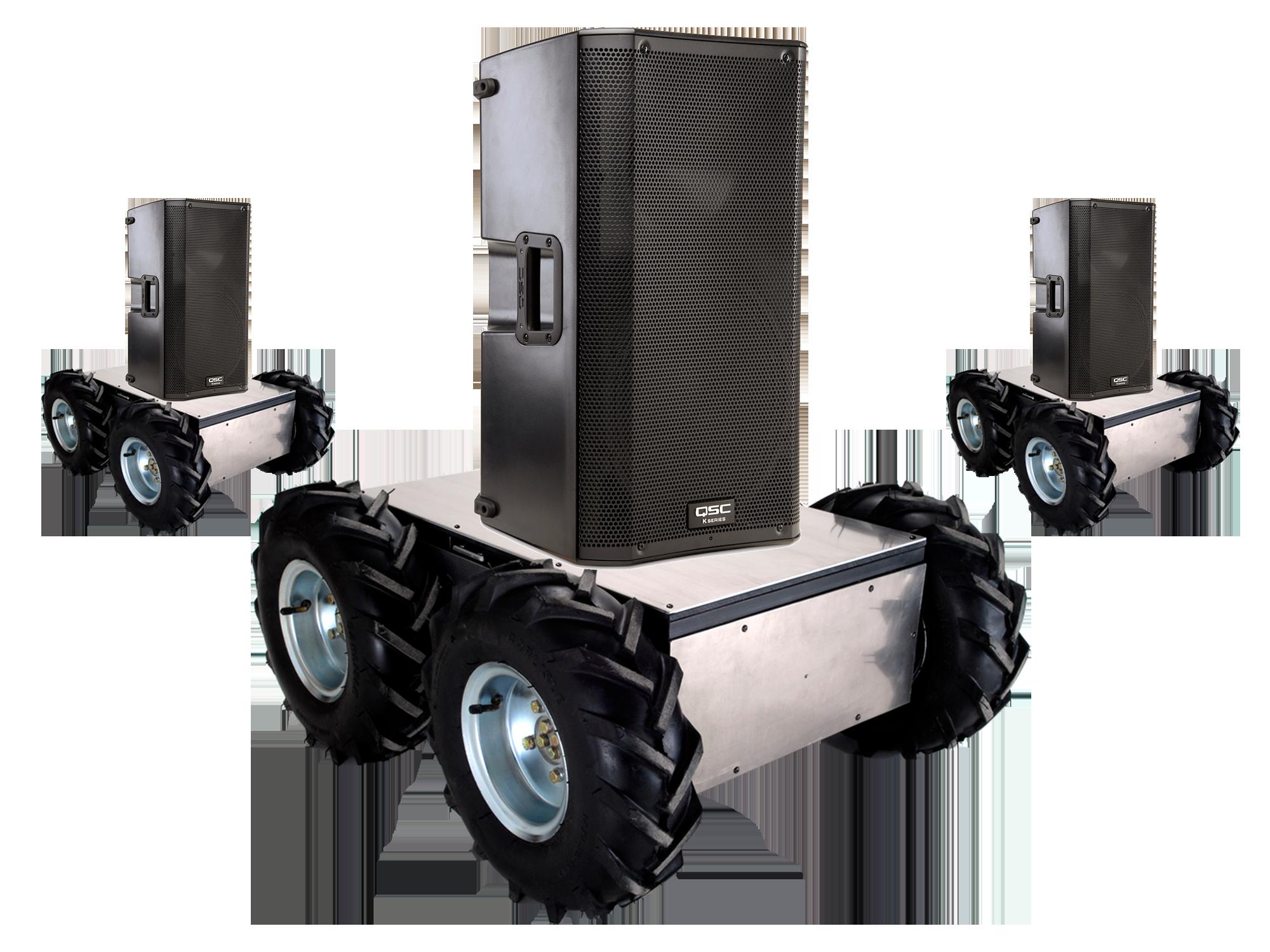 robot-platform.png