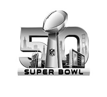 superbowl-logo.jpg