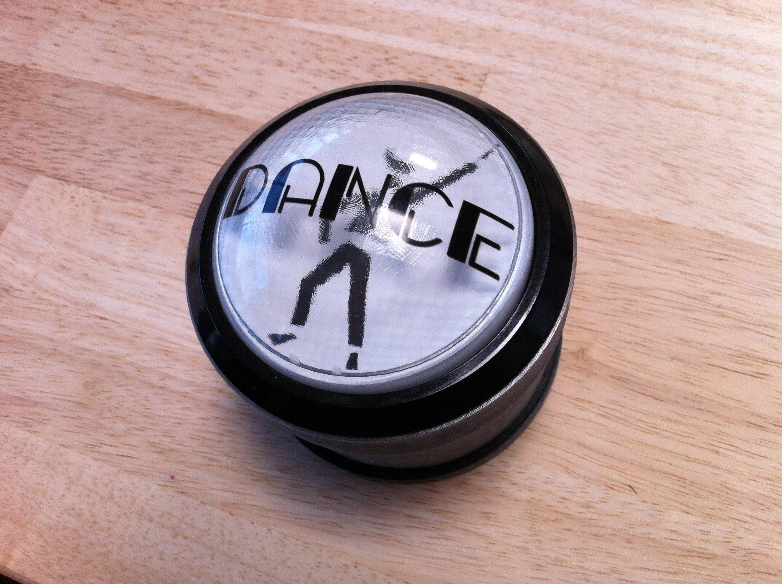 dance-button.jpeg