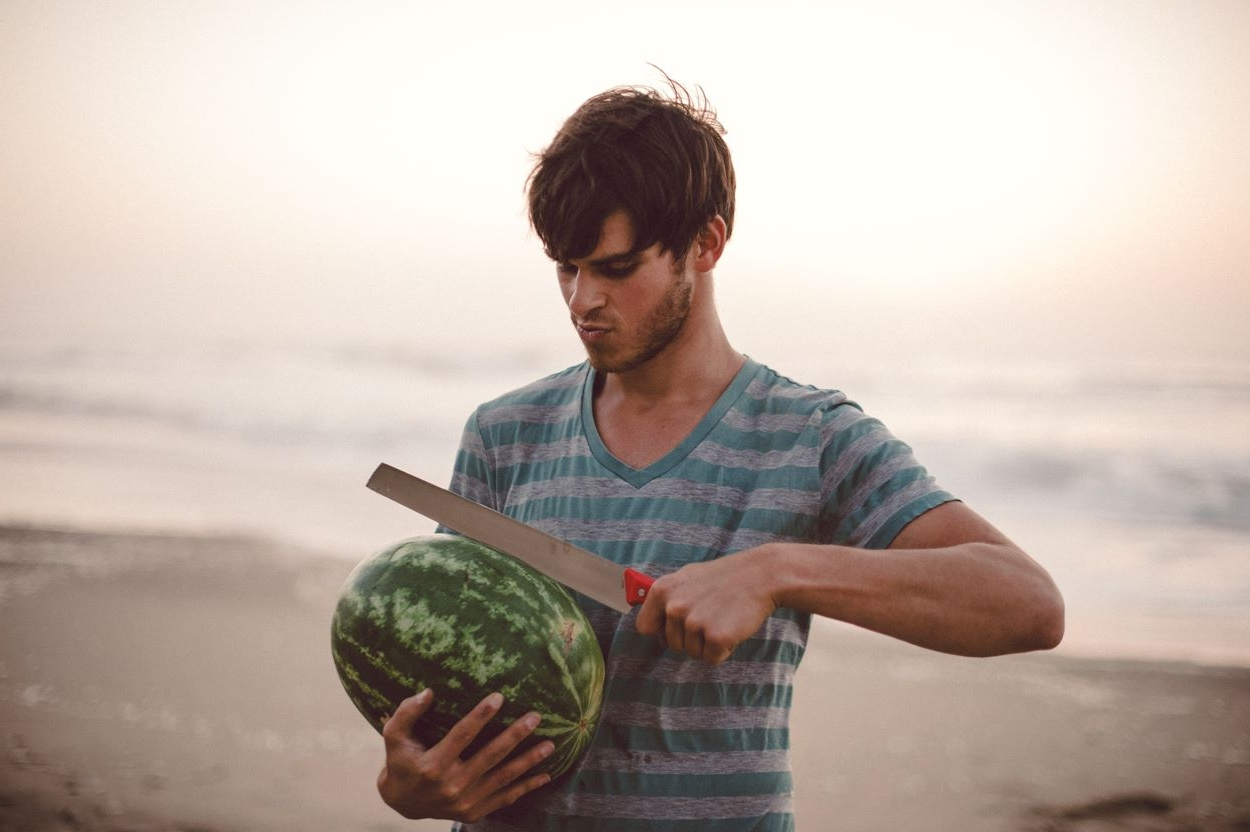 Watermelon Portrait.jpg
