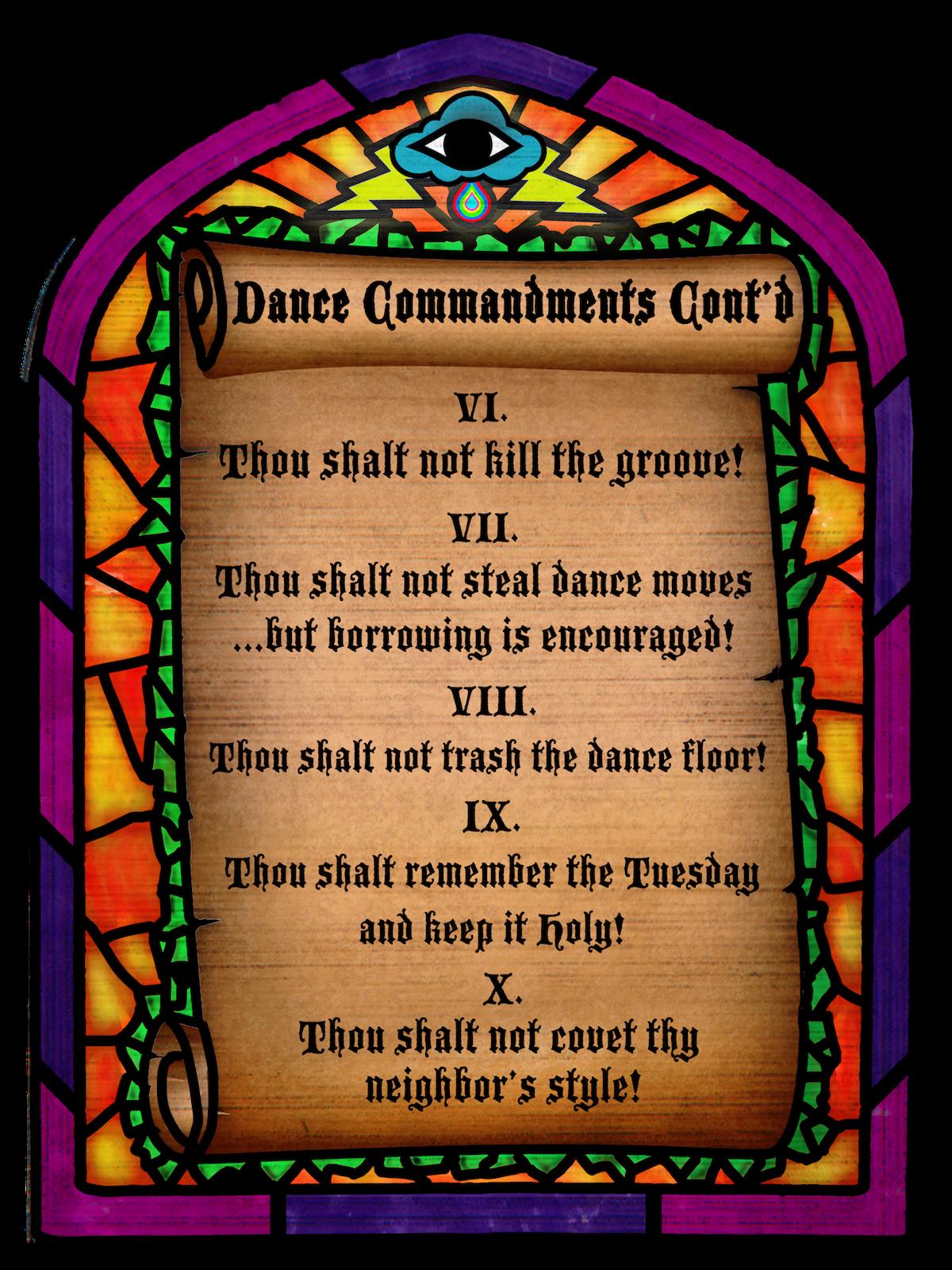 11 Commandments (Part 2).png