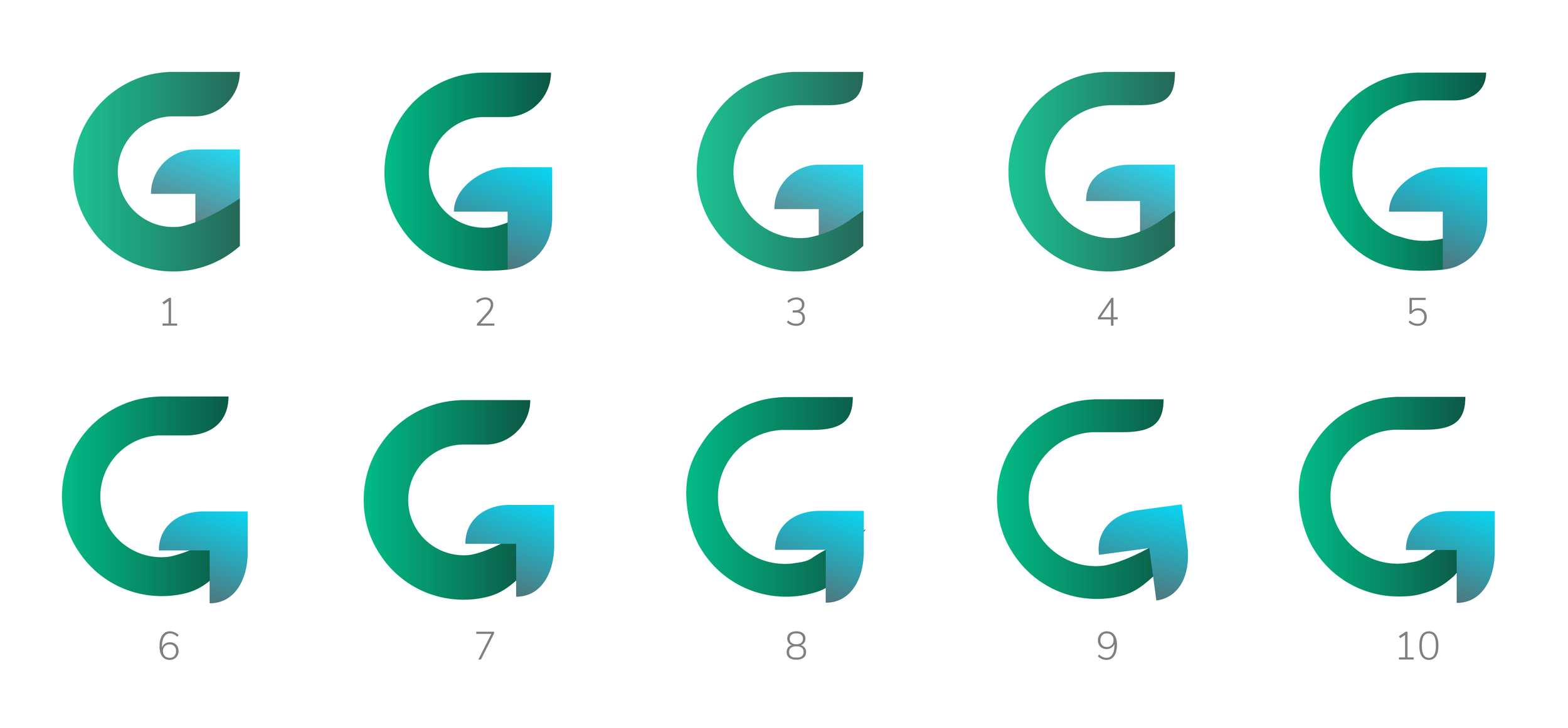 20181130-A Logo Iterations.png