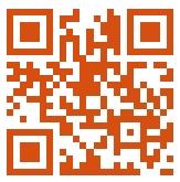 QR: www.isidorsystem.se