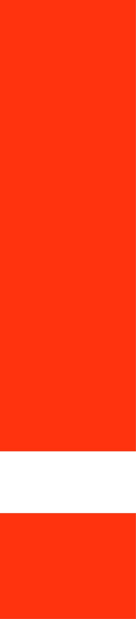 isidor exclamation mark orange jpg 300ppi.jpg