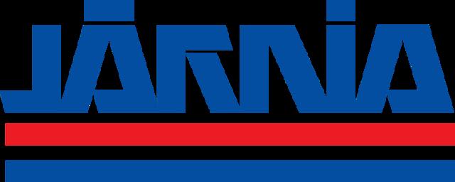 Järnia_logo.png