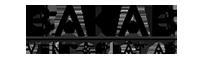 Bahab logo.png