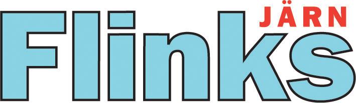 FLinks logotyp.jpeg