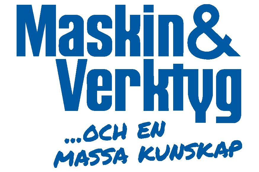 M&V logo_CMYK_payoff_blå.png