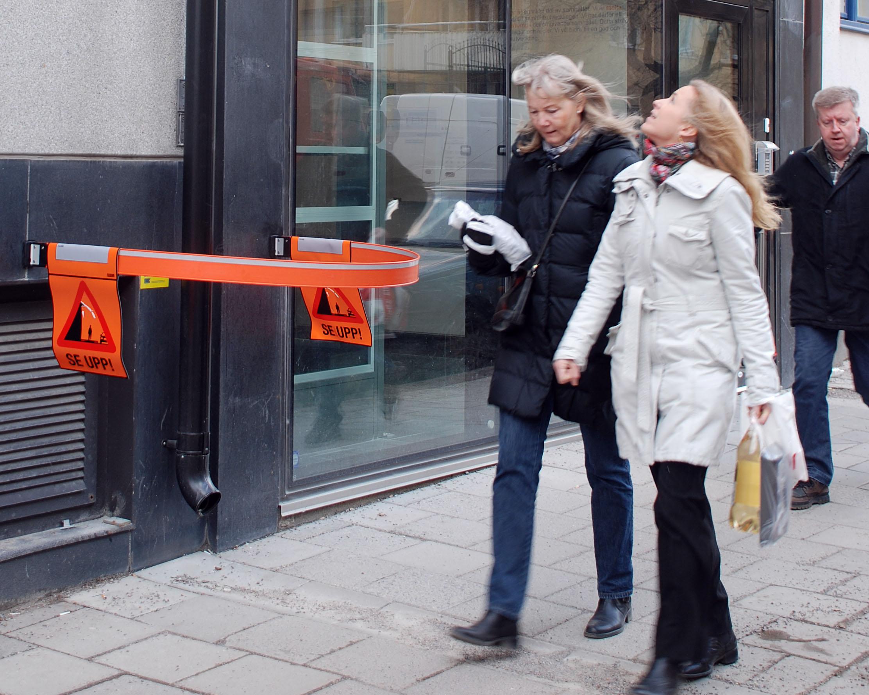 Isidor Alströmmergatan ute1 crop 2 kopia.jpg
