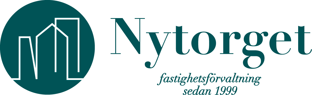 Nytorget logotyp.png