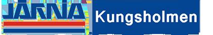 logo_jarnia-kungsholmen.png
