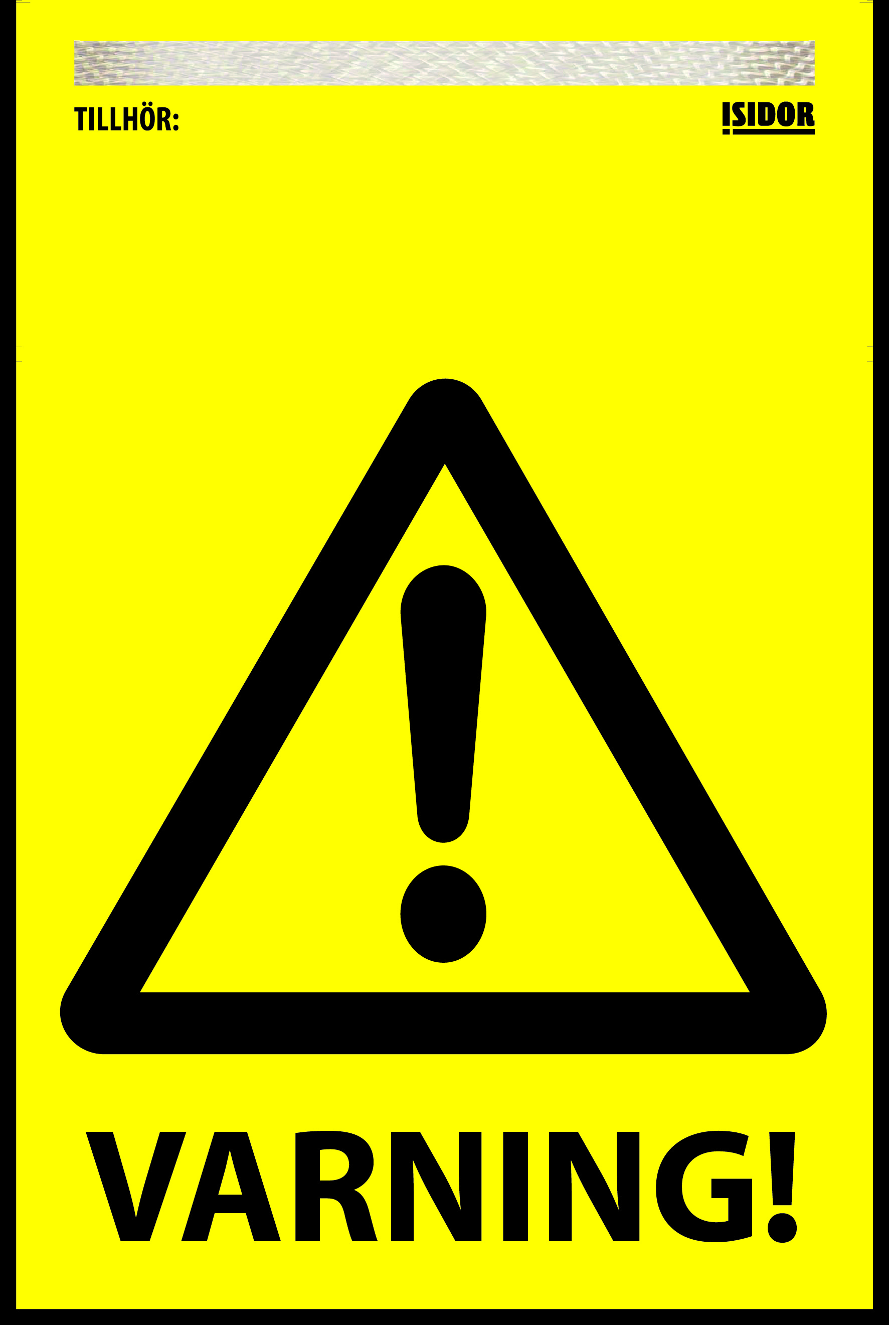 180720_isidor_flag_Yellow_30x57-Varning-01.jpg