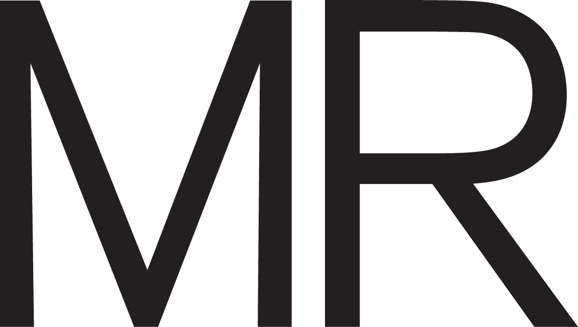mr_architects_logo-f764564f336da2f61be3b63fb051c26b.png