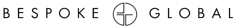 bespoke_global_logo-3bc045243fc1599f539f4378ac9538f7.png