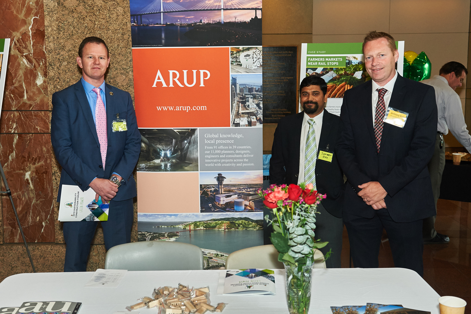 METRO LA Sustainability Construction Displays ARUP.jpg