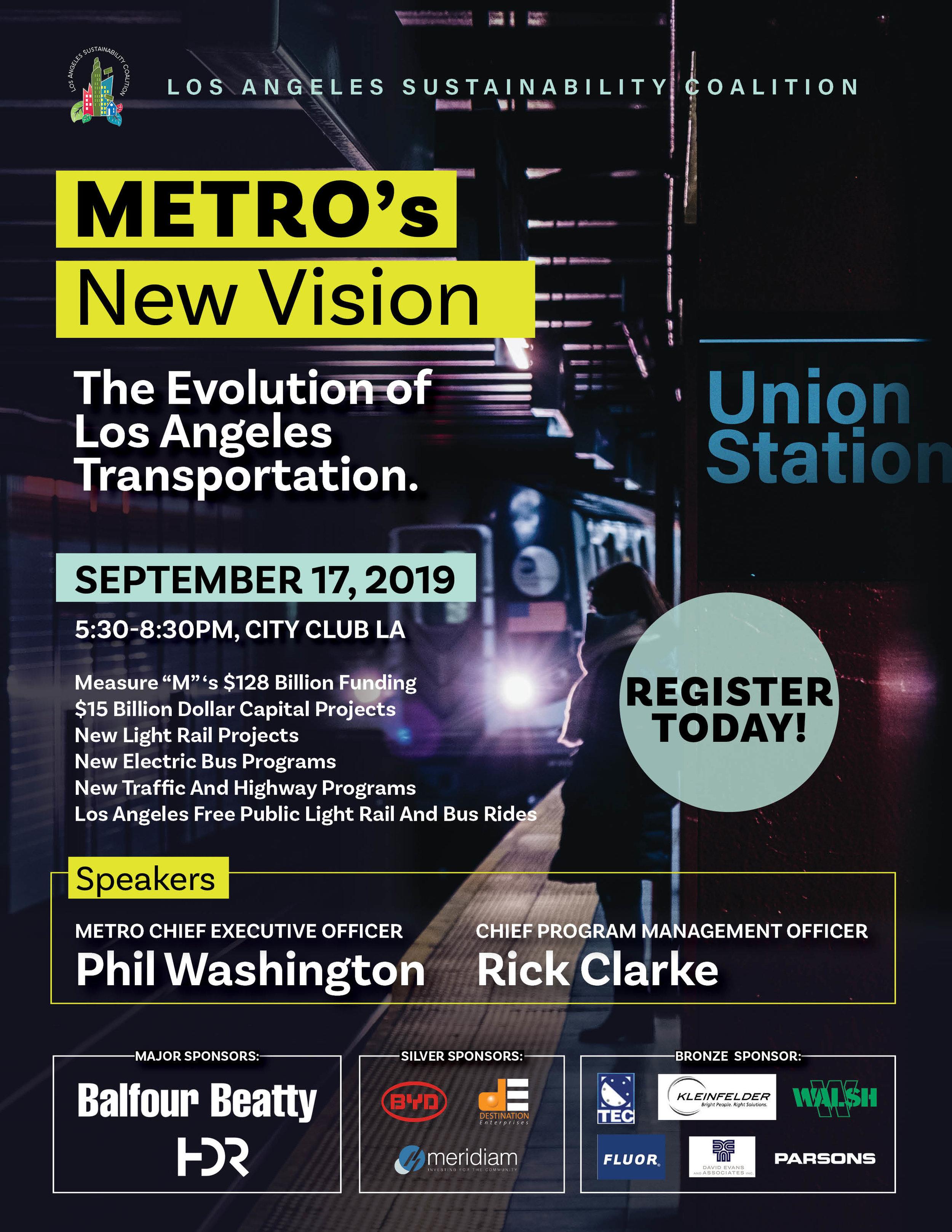 091719 - Metros New Vision-071819.jpg