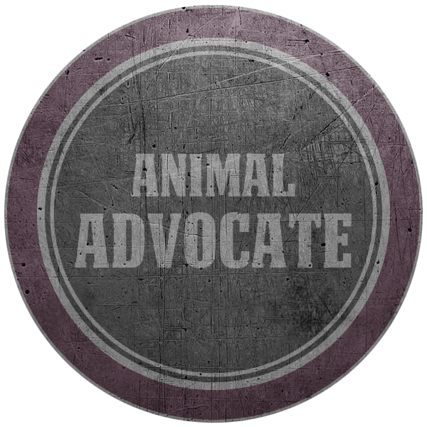 Animal-Advocate.png