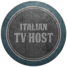 Italial-Host-2.png