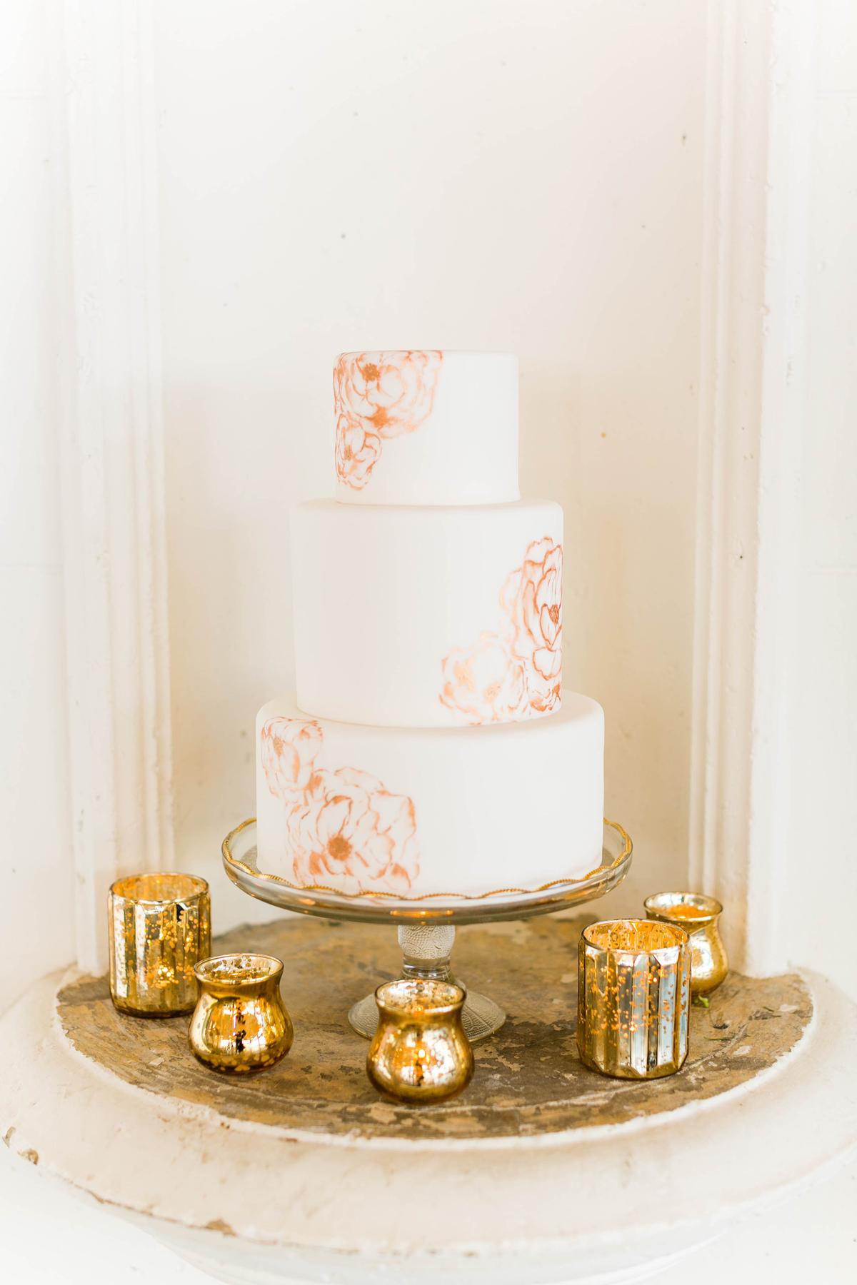 Brideside  ALL-0154.jpg