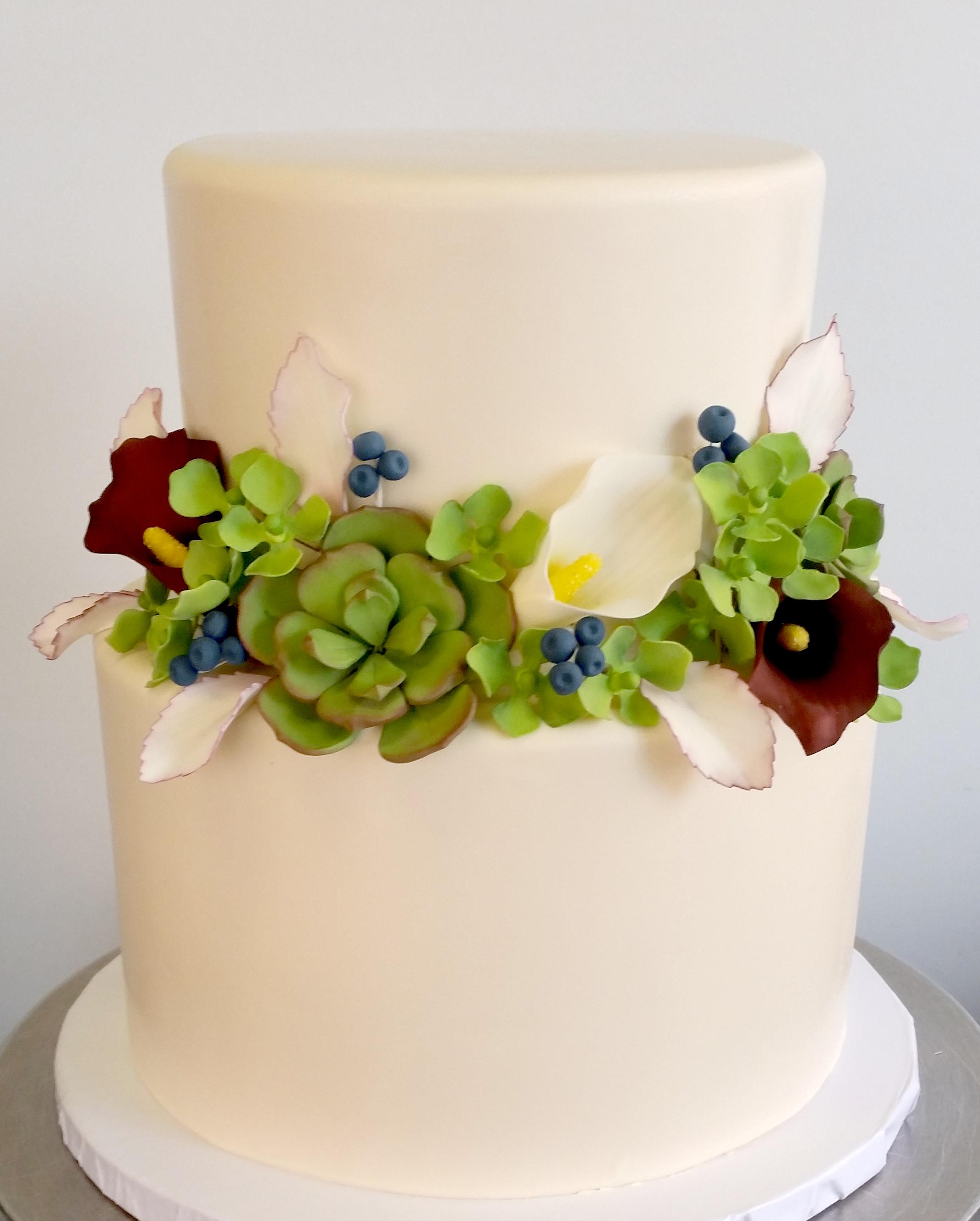 GP succulent cala berry cake.jpg