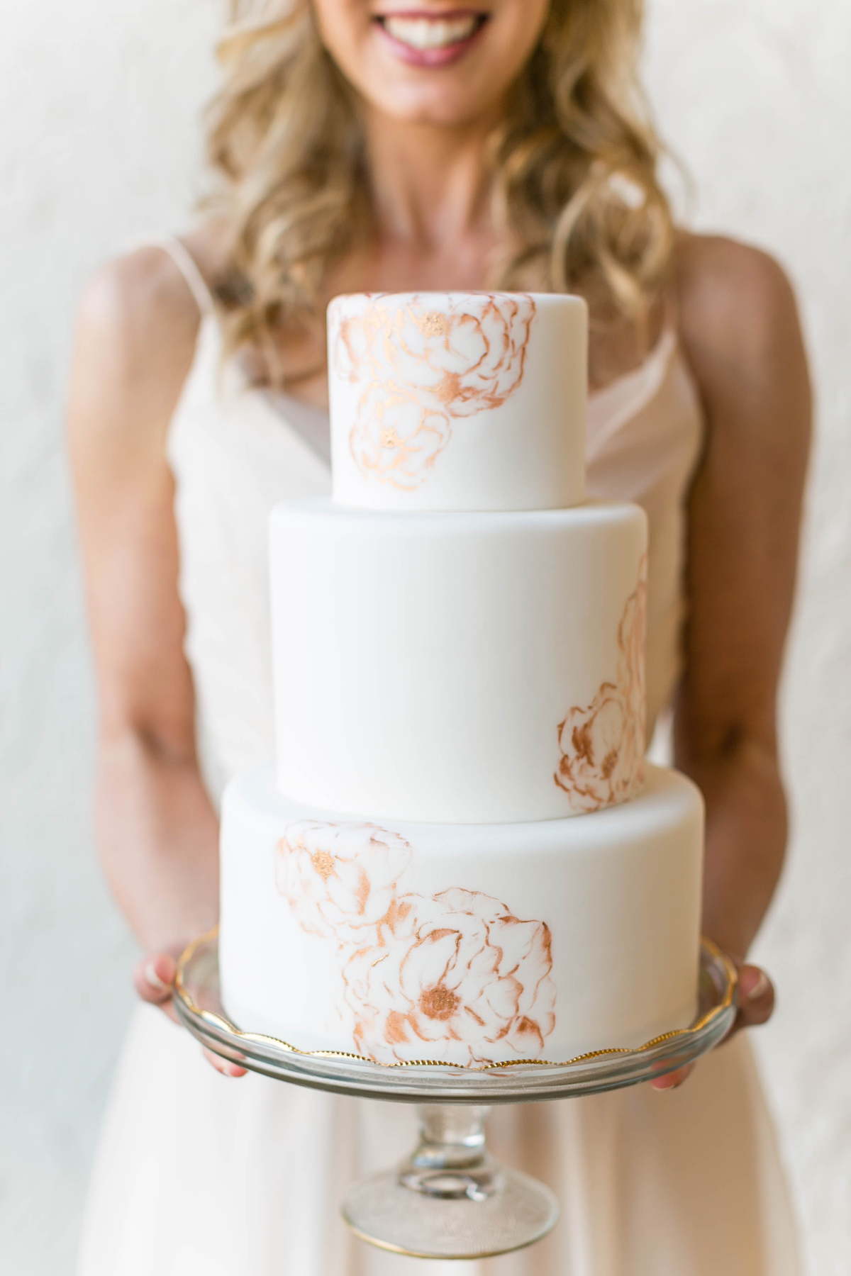 Brideside  ALL-0157.jpg