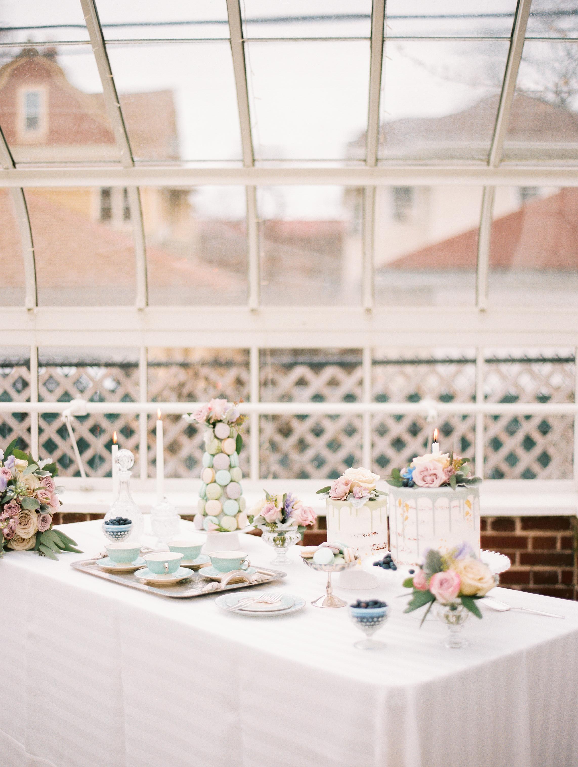 Kristin-La-Voie-Photography-Chicago-Wedding-Photographer-Cheney-Mansion-65.jpg