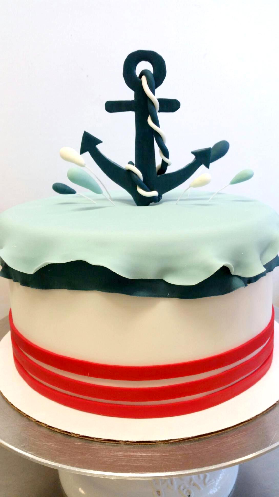 anchor cake.jpg