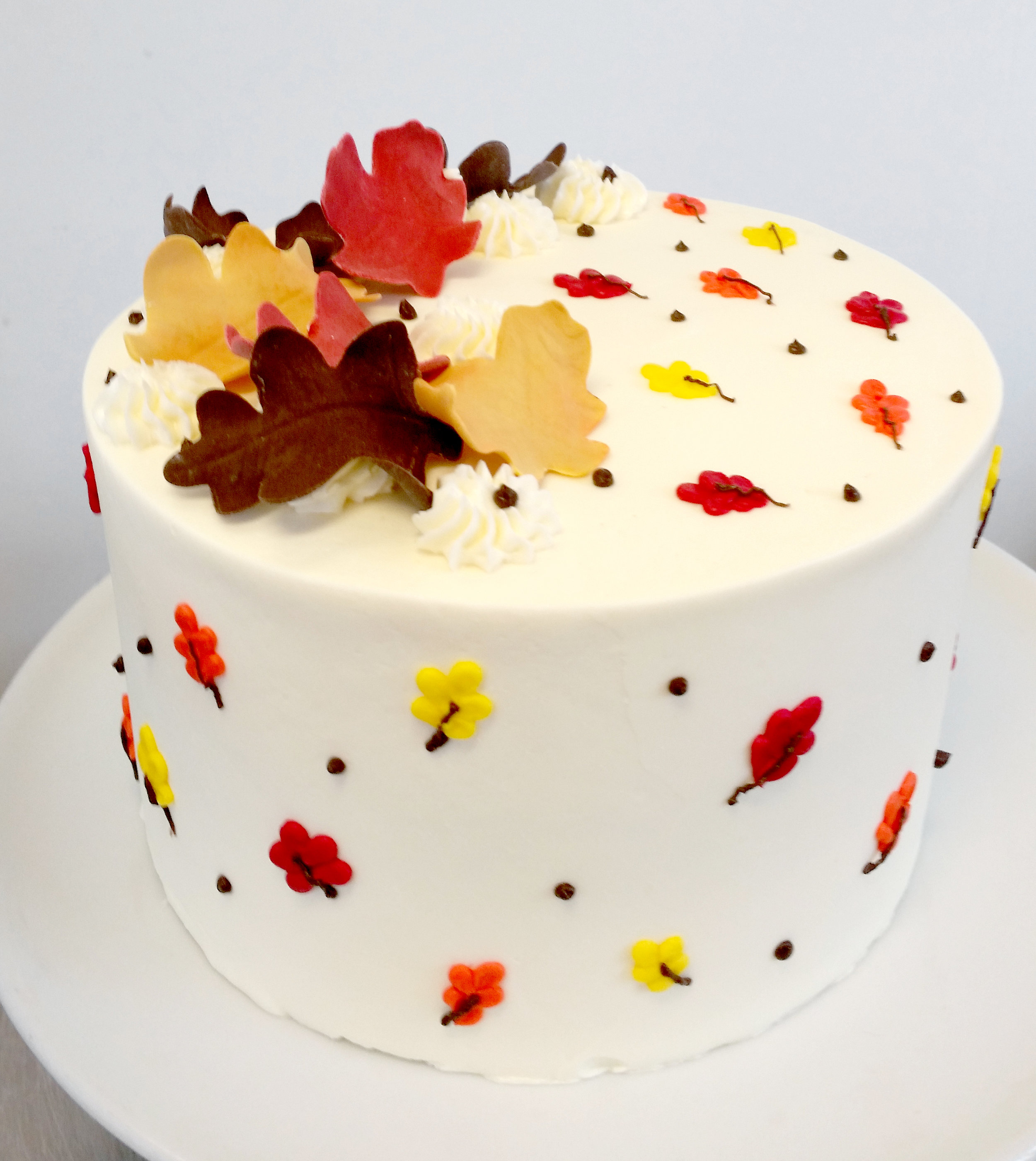 Fall cake fondant leaves.jpg